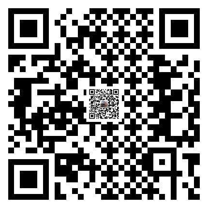 親没挑战,掃一掃<br/>瀏覽(lan)手機(ji)雲網站(zhan)